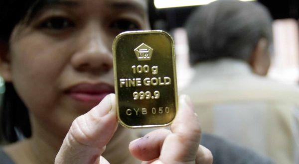 Beli Emas Di Pegadaian Secara Tunai Panduan Pemula