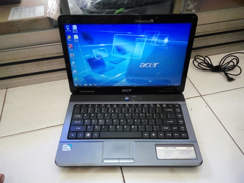 Harga Gadai Laptop Acer di Pegadaian