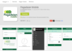 Cara Aktivasi Pegadaian Mobile Via Aplikasi Online