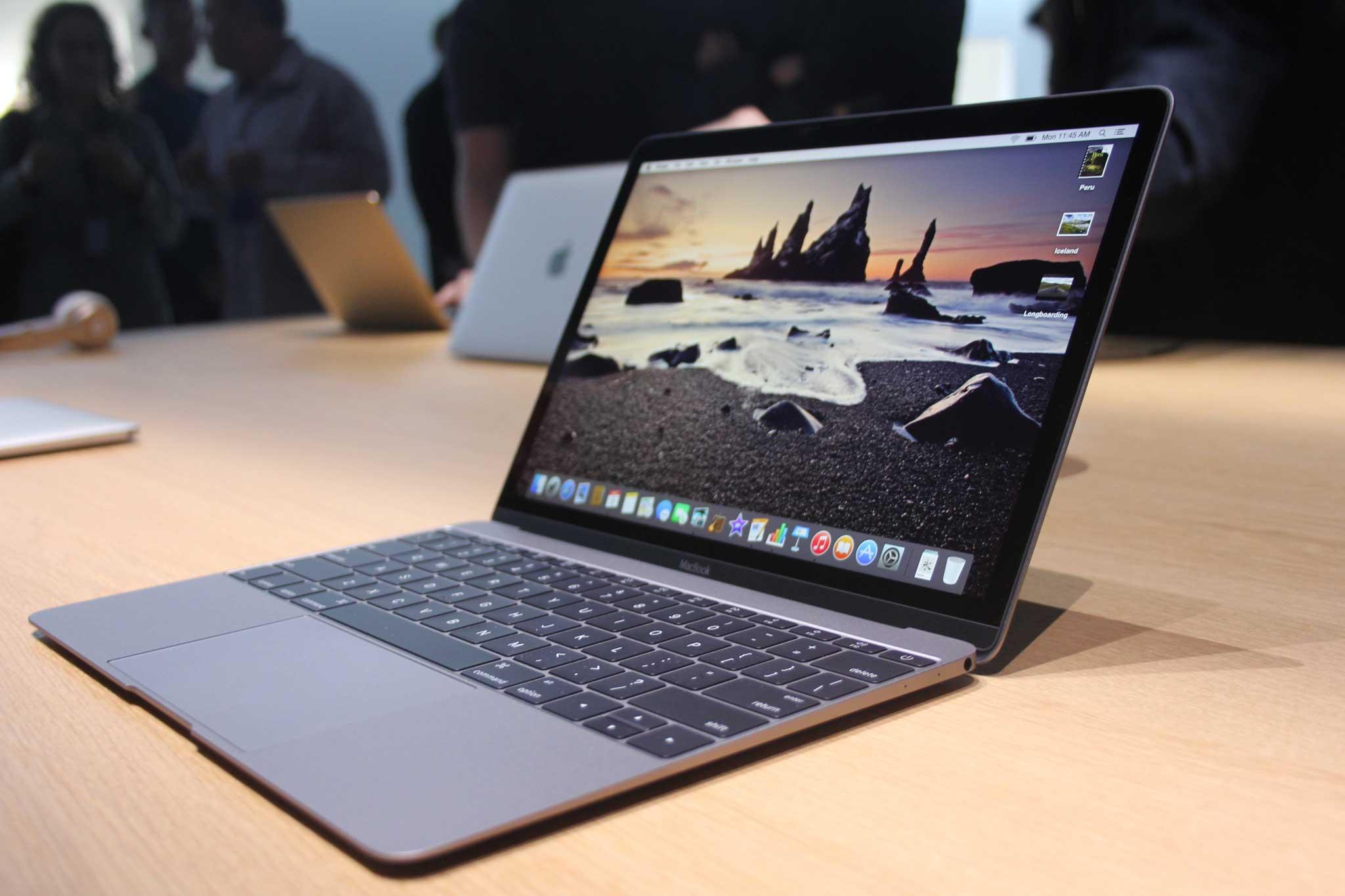 Gadai Laptop Tanpa Kwitansi di Pegadaian Apa Bisa?