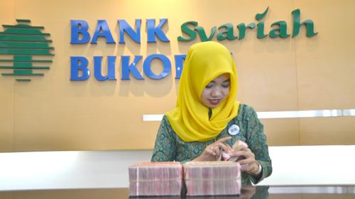 Beberapa Cara Menggadai BPKB Motor Di Bank Syariah