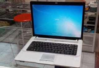 Pengalaman Gadai Laptop di Pegadaian
