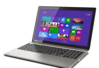 Cara Mengadaikan Laptop Di Pegadaian