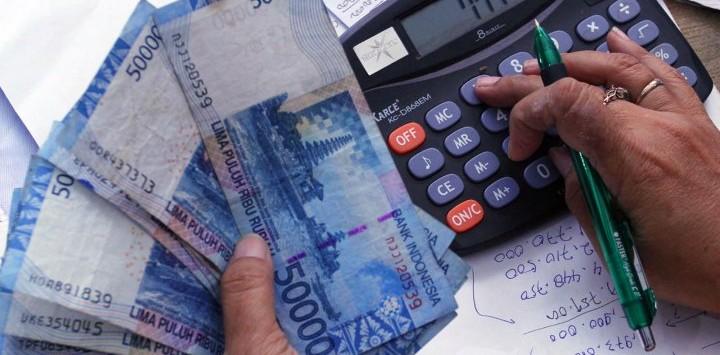 Apakah Pinjaman Koperasi Tanpa Jaminan?