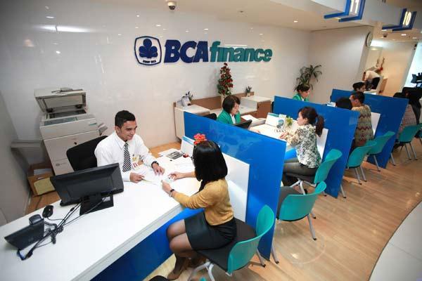Bisakah Kredit Tanpa Agunan BCA Plus Syarat Ketentuan