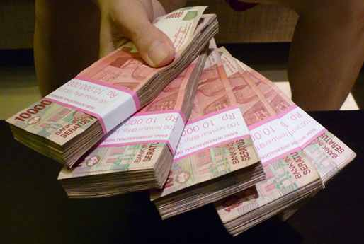 Lising Pinjaman Dana Tanpa Jaminan Langsung Cair