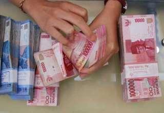 Dimana Mencari Pinjam Uang 10 Juta Tanpa Jaminan?