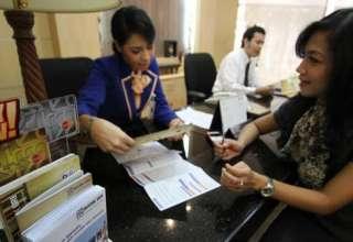 Syarat Pengajuan KTA Bank Terbaru