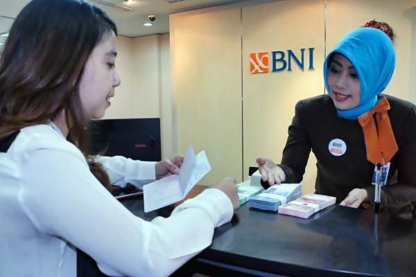 Pengajuan Kredit Anggunan BNI Apa Saja??