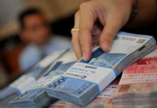 Bisakah Pinjaman KTA Tanpa Kartu Kredit