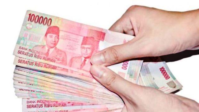 Situs Pinjaman Uang Online Tanpa Jaminan Dan Syarat ...