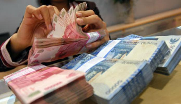 FinTech, Lokasi Pinjaman Tunai Tanpa Anggunan Non Bank ...
