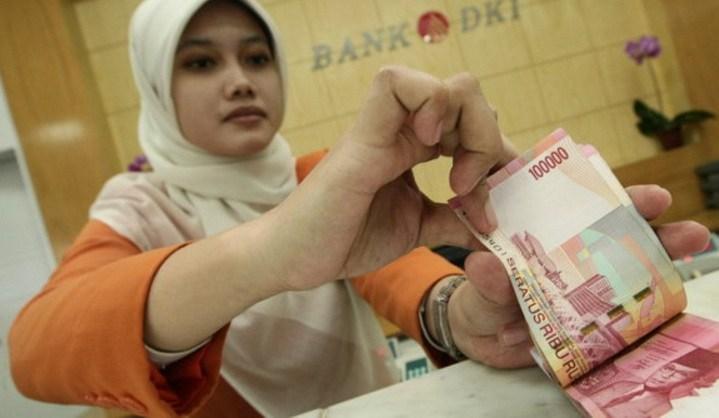 Tips Mencari Pinjaman Uang Tunai Pribadi