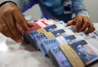 Syarat Pinjaman Bank BCA Untuk Usaha