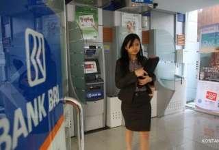 Syarat Pinjaman BRI untuk Usaha