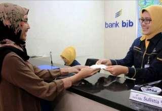 Syarat Pinjaman Tanpa Agunan Bank Jabar
