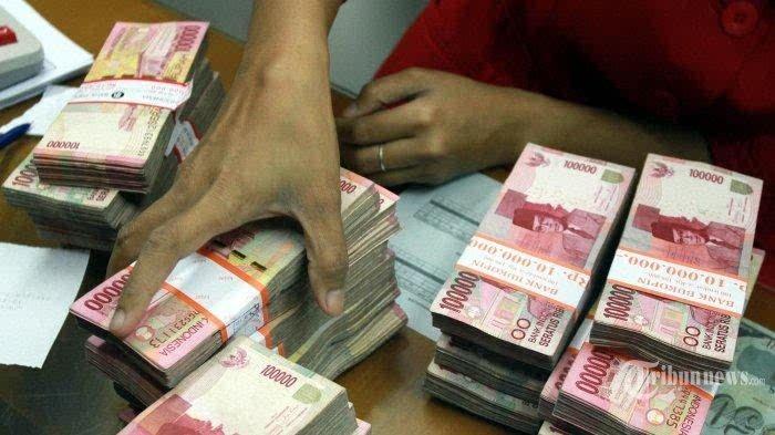Mencari Pinjaman Tanpa Jaminan Non Bank,Berikut Solusinya