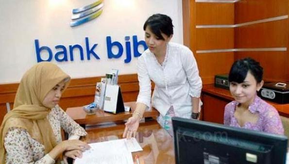 Syarat Pinjaman Bank BJB Update