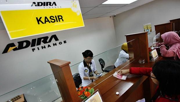 Syarat Gadai BPKB Motor Tanpa Survey Bekasi
