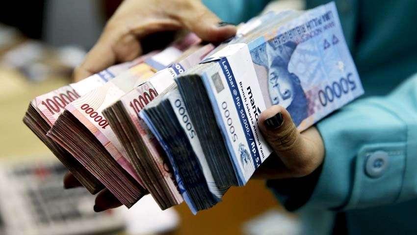 3 Lokasi Pinjaman Jaminan BPKB Motor Kredit Plus Proses Cepat