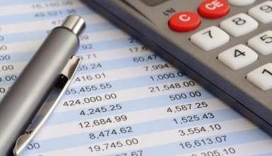 Syarat Ketentuan Pinjaman Jaminan BPKB Mobil di Bank Update