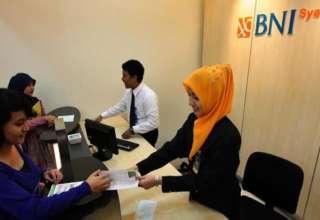 Tabel Pinjaman Bank Mandiri Dengan Agunan Sertifikat Rumah (Pengalaman)