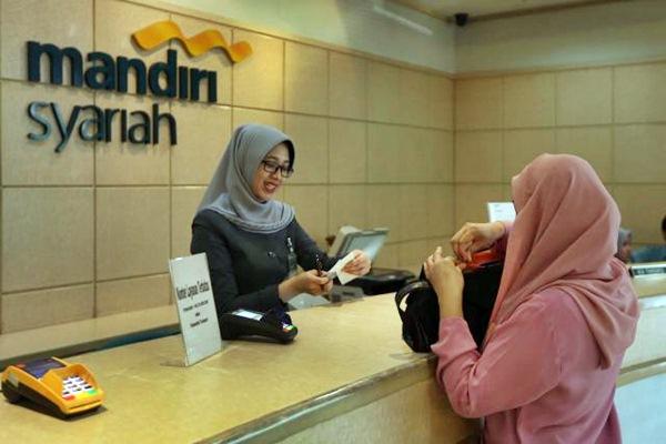 Perhitungan Kredit Simulasi KPR Mandiri Syariah