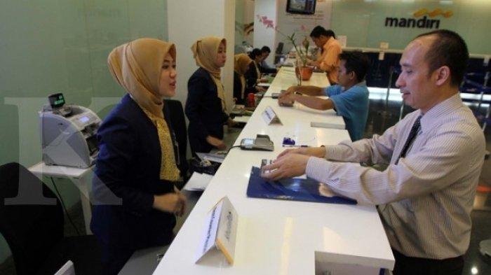 Cara Mengetahui KTA Disetujui di Berbagai Bank (Pengalaman Kami)