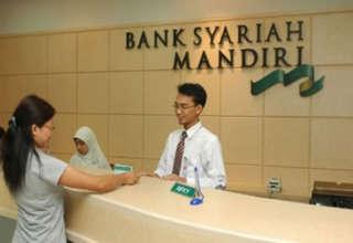Pinjaman Bank Syariah Mandiri Untuk Renovasi Rumah, Ini Dia Syaratnya
