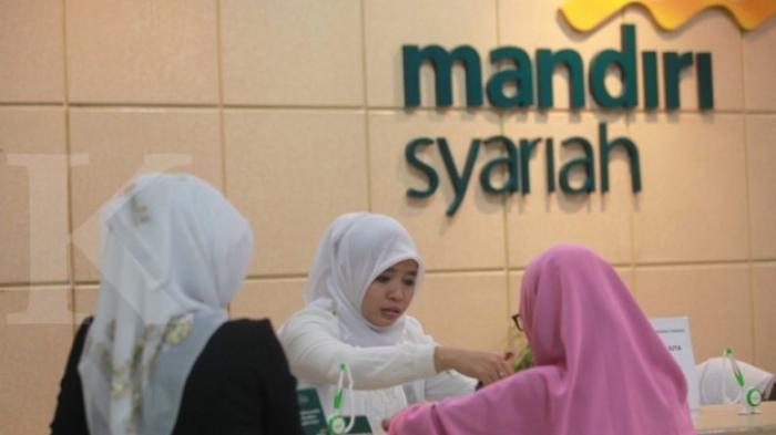 Suku Bunga KPR Mandiri Syariah Update