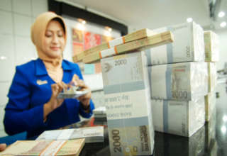 Syarat Pinjaman Tanpa Agunan Bank BRI Bagi Perorangan (Pengalaman)