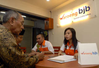 Proses Pencairan Kredit Bank, Tahapan Sampai Dana Cair (Pengalaman Kami)