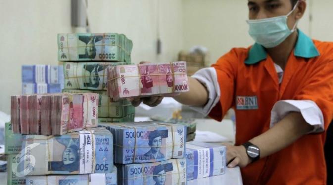 Berapa Lama Proses Peminjaman Uang Di Bank Di Bawah 50 juta?
