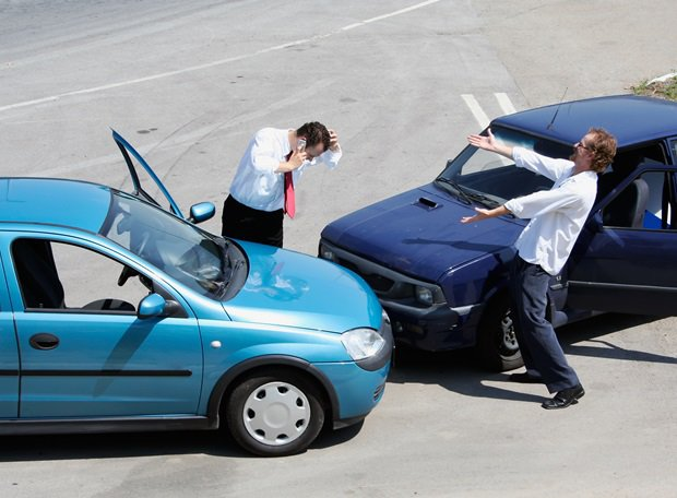 Jenis Asuransi Apa Saja Yang Akan Dapatkan Jika Melakukan Kredit Mobil?