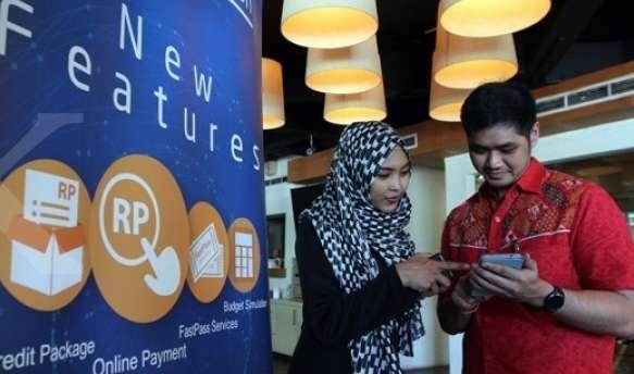 Bagaimana Metode Pembayaran Cicilan Kredit Mobil?