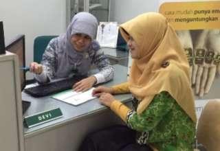 Beberapa Produk Yang Ditawarkan Pegadaian Syariah Update