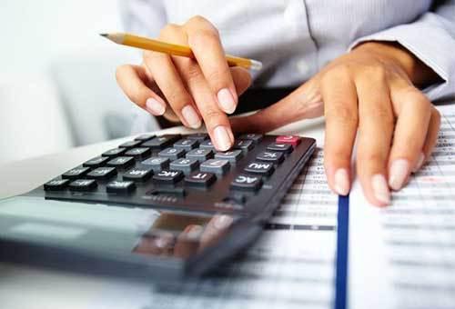 Adakah Biaya Lain Yang Harus Dibayarkan Selain Uang Muka??
