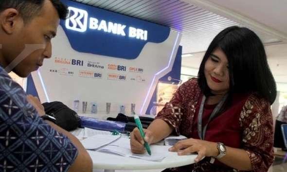Mengajukan Pinjaman Jaminan Sertifikat Tanah Kosong Di bank Apakah Bisa Ya?