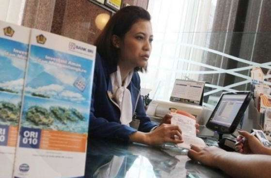 Kisaran Bunga Pinjaman Bank BRI 50 Juta Dan Angsuran Update