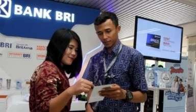 Butuh Pinjaman Uang Jaminan SK Karyawan, Coba Ajukan Pada Bank Ini