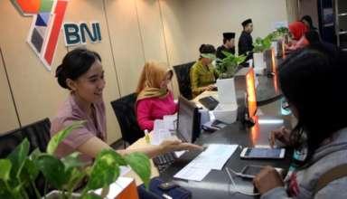 Pinjam Uang Dengan Jaminan KTP Dan KK Saja, Bisa Ga Sih?