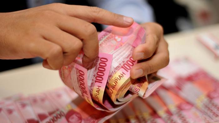Terlilit Utang Bank? Jangan Panik, Begini Opsi Penyelesaiannya