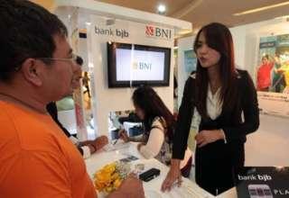 Jenis-Jenis Bunga Kredit Bank Dan Cara Perhitungannya