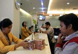 Pinjaman Uang Jaminan ATM dan Buku Tabungan, Bisa Gak Ya??