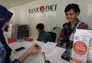Apakah Bisa Jika Pinjaman Karyawan Jaminan ATM Gaji?? (Pengalaman)