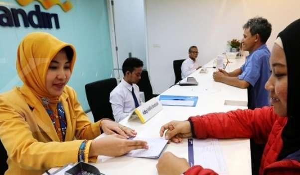Pinjaman Bank Untuk Karyawan Swasta,Syaratnya Cukup Mudah Lho