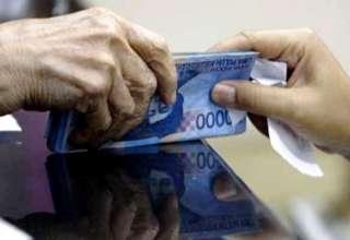 5 Situs Pinjaman Uang Online Tanpa Jaminan Dan Syarat Hanya KTP Saja