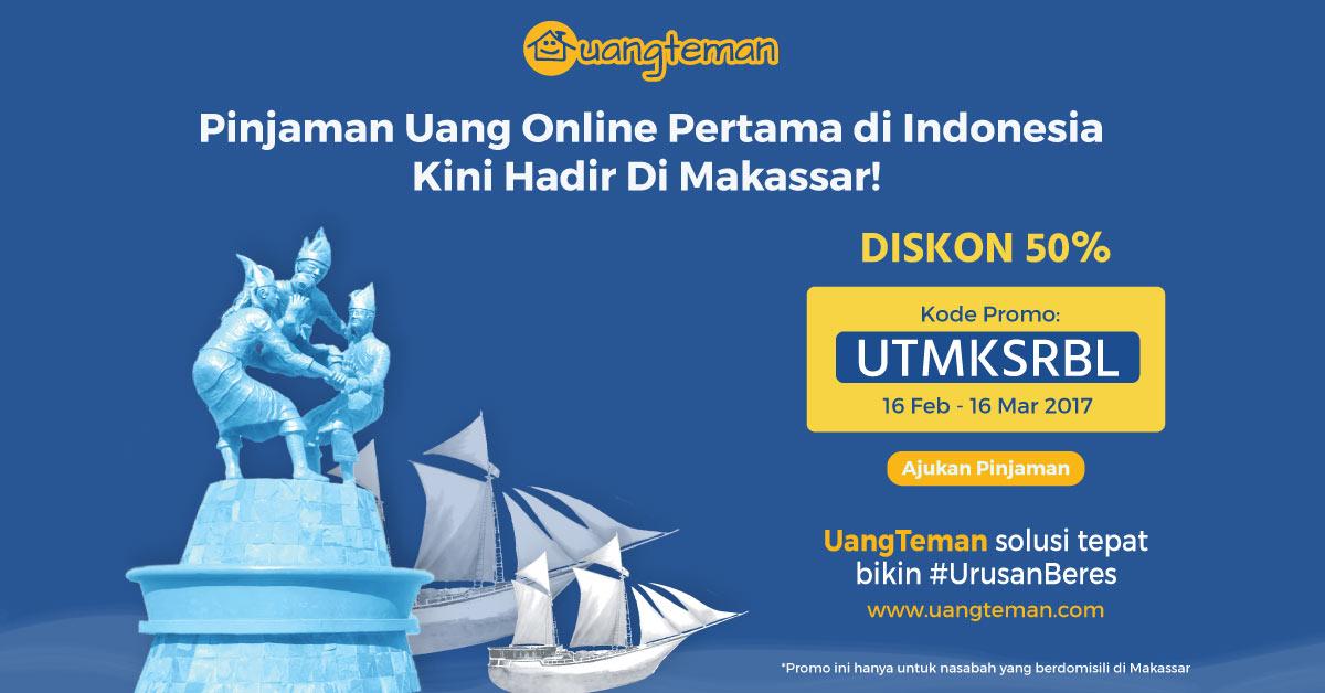 Pinjaman Online Langsung Cair Tanpa Ribet Bisa Di Ajukan ...