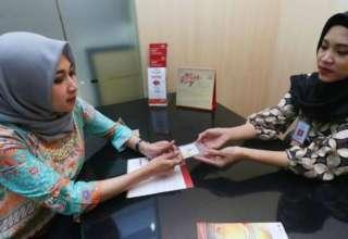 Tahapan dan Prosedur Take Over KPR BJB Syariah Lengkap
