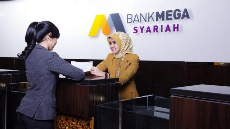 KTA Bank Mega Online, Begini Cara Menggunakan Paling Mudah